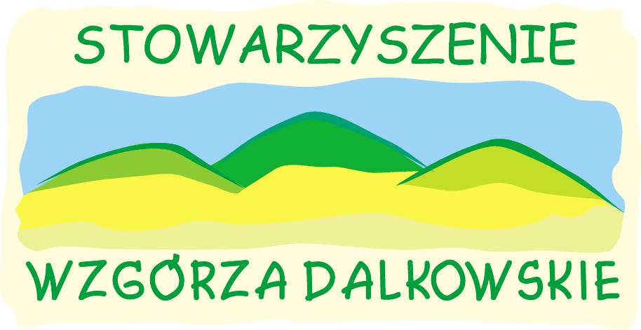 Wzgórza Dalkowskie